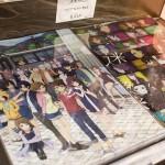 東京アニメセンターイベント・迷家マヨイガ展・グッズ (7)