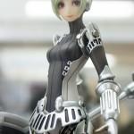 20160701秋葉原フィギュア情報-あみあみ秋葉原店 (13)