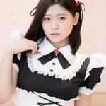 メイド喫茶Diamaid秋葉原店 (44)