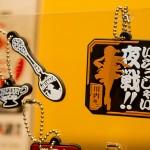 アニONSTATIONAKIHABARA本店・艦これ一番カフェ・秋葉原泊地 (95)