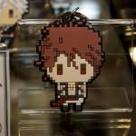 アニONSTATIONAKIHABARA本店・バンプレストオリジナル限定コラボ商品・販売コーナー (13)