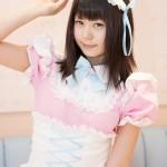 メイド喫茶Diamaid秋葉原店 (25)