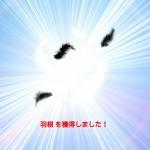 アイマスプライズ神崎蘭子フィギュア・オンリーマイステージ (6)