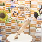 20160729秋葉原フィギュア情報-ボークスホビー天国 (30)