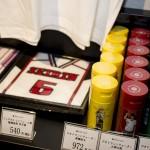 アニONSTATIONAKIHABARA本店・バンプレストオリジナル限定コラボ商品・販売コーナー (30)