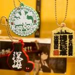 アニONSTATIONAKIHABARA本店・艦これ一番カフェ・秋葉原泊地 (93)