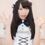 メイド喫茶Diamaid秋葉原店 (60)