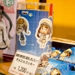 アニONSTATIONAKIHABARA本店・艦これ一番カフェ・秋葉原泊地 (99)