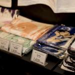アニONSTATIONAKIHABARA本店・バンプレストオリジナル限定コラボ商品・販売コーナー (32)