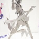 20160724ワンフェス2016夏・フィギュア・ホビージャパン (49)