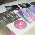 東京アニメセンターイベント・迷家マヨイガ展 (4)