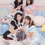 メイド喫茶Diamaid秋葉原店 (65)