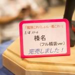 20160724ワンフェス2016夏・フィギュア・企業・アマチュアディーラーエリア (29)