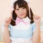 メイド喫茶Diamaid秋葉原店 (16)