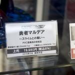 20160715秋葉原フィギュア情報・アキバソフマップ2号店 (8)