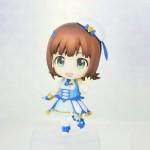 20160724ワンフェス2016夏・フィギュア・グッスマ・ワンホビ (34)