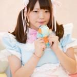 メイド喫茶Diamaid秋葉原店 (10)