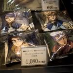 アニONSTATIONAKIHABARA本店・バンプレストオリジナル限定コラボ商品・販売コーナー (29)