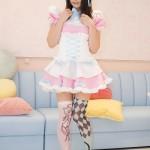 メイド喫茶Diamaid秋葉原店 (17)