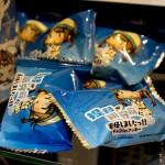 アニONSTATIONAKIHABARA本店・艦これ一番カフェ・秋葉原泊地 (100)