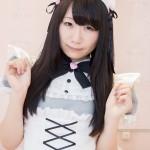 メイド喫茶Diamaid秋葉原店 (62)