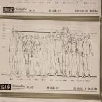 東京アニメセンターイベント・迷家マヨイガ展 (15)