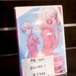 東京アニメセンターイベント・迷家マヨイガ展・グッズ (5)
