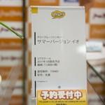 20160729秋葉原フィギュア情報-ボークスホビー天国 (29)