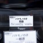 20160724ワンフェス2016夏・フィギュア・メディコス・エンタテインメント・ディ・モールトベネ (41)