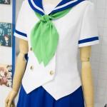 東京アニメセンター・ばくおん展・展示 (62)