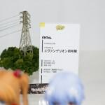 20160724ワンフェス2016夏・フィギュア・グッスマ・ワンホビ (313)
