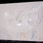 東京アニメセンターイベント・迷家マヨイガ展 (61)