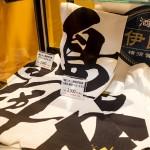 アニONSTATIONAKIHABARA本店・艦これ一番カフェ・秋葉原泊地 (108)