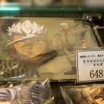 アニONSTATIONAKIHABARA本店・バンプレストオリジナル限定コラボ商品・販売コーナー (28)