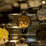 アニONSTATIONAKIHABARA本店・バンプレストオリジナル限定コラボ商品・販売コーナー (20)