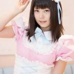 メイド喫茶Diamaid秋葉原店 (24)