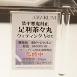 20160724ワンフェス2016夏・フィギュア・ホビージャパン (17)
