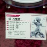 20160708秋葉原フィギュア情報-ボークスホビー天国 (2)