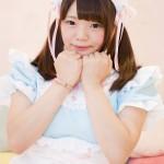 メイド喫茶Diamaid秋葉原店 (15)