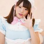 メイド喫茶Diamaid秋葉原店 (11)