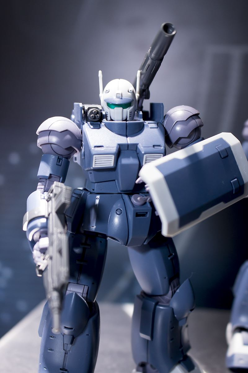 20160810ガンプラEXPO 2016 SUMMER・機動戦士ガンダムTHE ORIGIN (15)