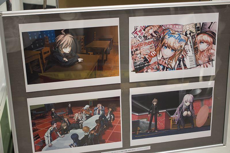 20160830「ダンガンロンパ3」展・展示 (24)