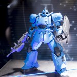 20160810ガンプラEXPO 2016 SUMMER・機動戦士ガンダムTHE ORIGIN (17)