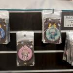 20160816東京アニメセンター・テイルズ オブ ゼスティリア ザ クロス展・グッズ・物販 (9)