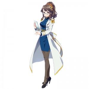 角川ゲームス・スマホアプリ・STARLY GIRLS・星娘 (6)