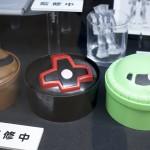 20160827C3TOKYO 2016バンプレスト・一番くじ (114)