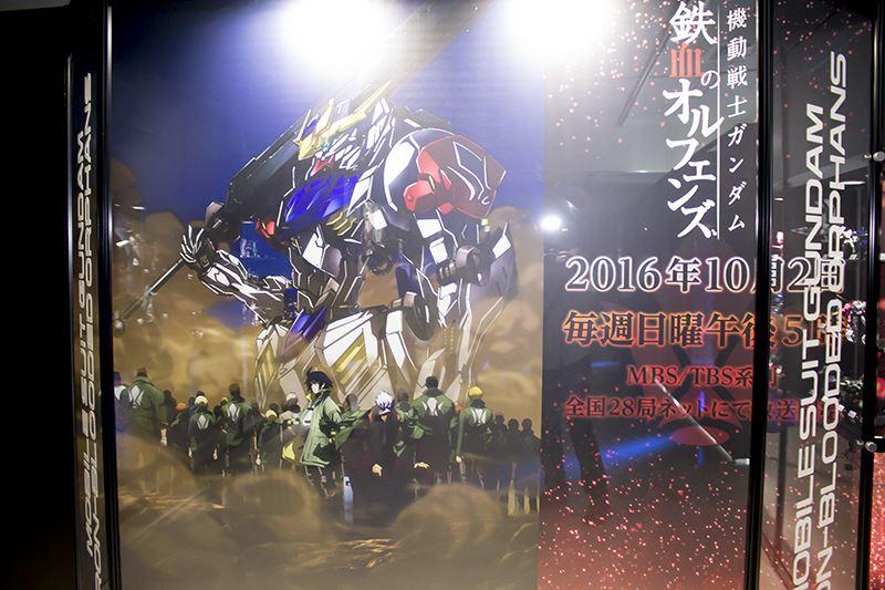 20160810ガンプラEXPO 2016 SUMMER鉄血のオルフェンズ (65)