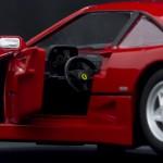 デアゴスティーニ・レ・グランディ・フェラーリ・コレクション (12)
