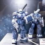 20160810ガンプラEXPO 2016 SUMMER・機動戦士ガンダムTHE ORIGIN (13)