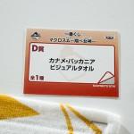 20160827C3TOKYO 2016バンプレスト・一番くじ (35)